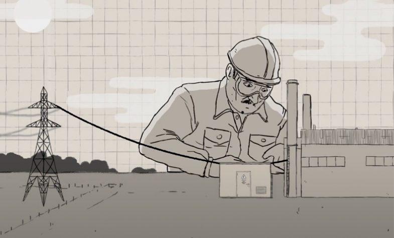 Onze-expertise-EPA